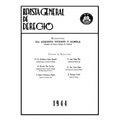 1944 RGD