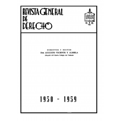 RGD 1950 - 1959
