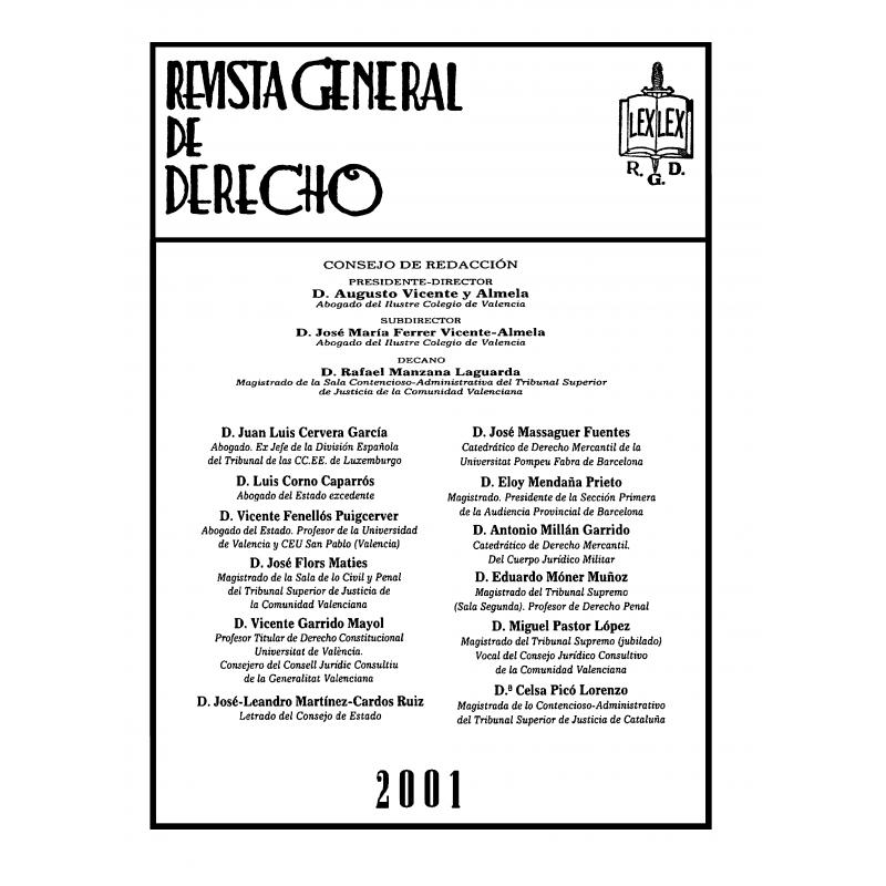 2001 RGD