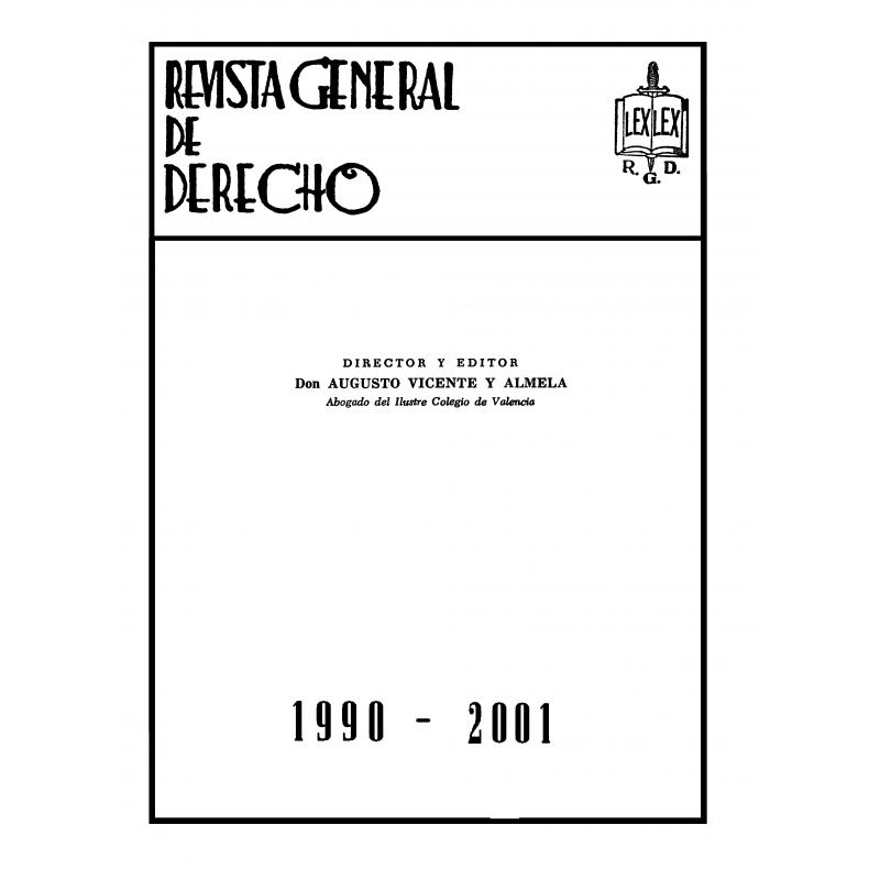 RGD 1990 - 2001