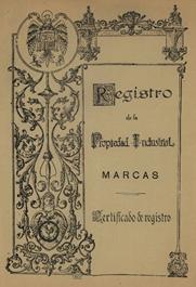 REGISTRO DE LA PROPIEDAD INDUSTRIAL 1.png