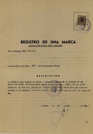 REGISTRO DE UNA MARCA 1.png