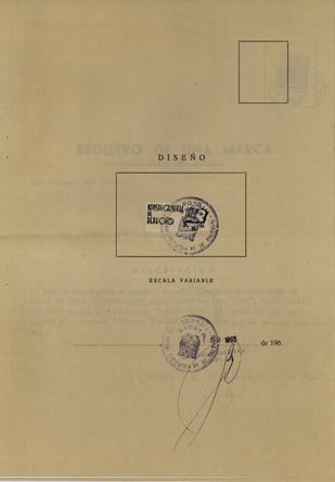 REGISTRO DE UNA MARCA 2.png